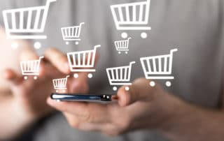 top 7 business loans for ecommerce businesses